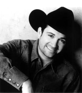 Tracy Byrd pictures
