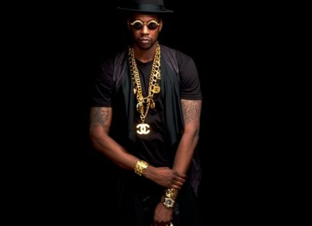 2 Chainz pictures