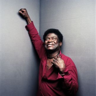 Charles Bradley pictures