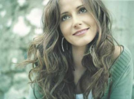 Chely Wright pictures