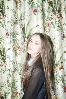 Amanda Mair pictures
