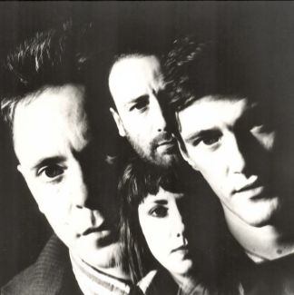 New Order pictures