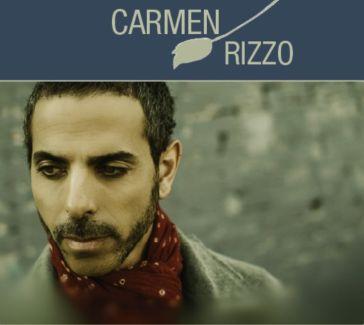 Carmen Rizzo pictures