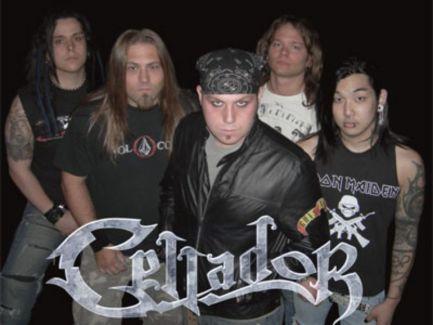 Cellador pictures
