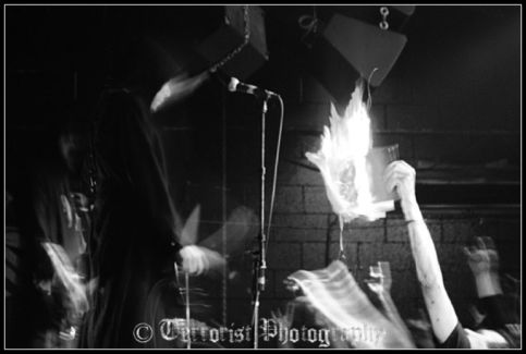 Black Witchery pictures