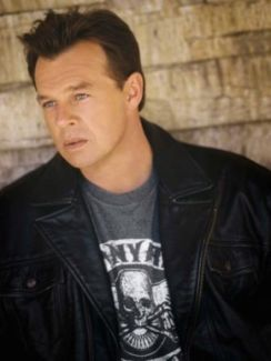 Sammy Kershaw pictures