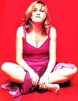 Cerys Matthews pictures