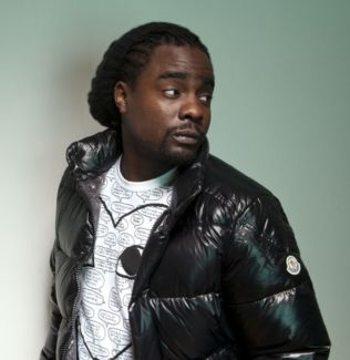 Wale pictures