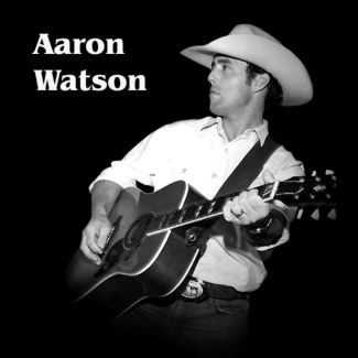 Aaron Watson pictures