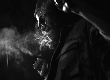 Ab-Soul pictures