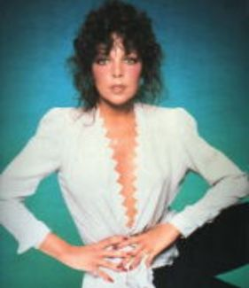 Carole Bayer Sager pictures