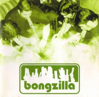 Bongzilla pictures