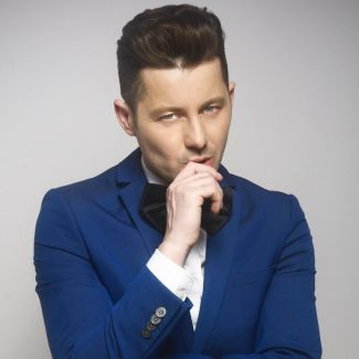 Akcent pictures