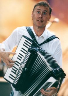 Bruce Hornsby pictures