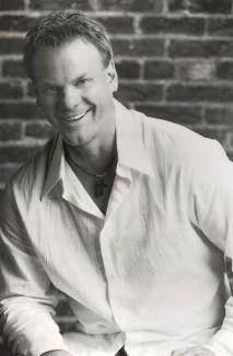Phil Vassar pictures