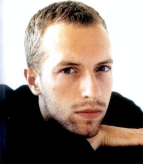 Chris Martin pictures