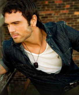 Chuck Wicks pictures