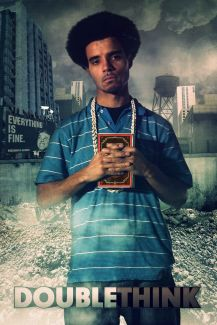 Akala pictures