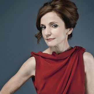 Patty Griffin pictures