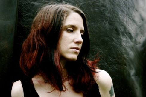 Jolie Holland pictures