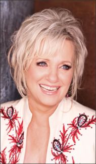 Connie Smith pictures