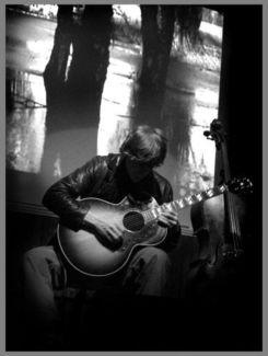 Adam Hurst pictures