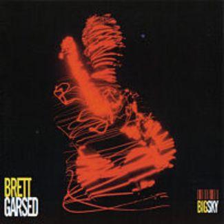Brett Garsed pictures