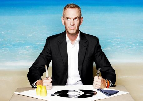 Fatboy Slim pictures