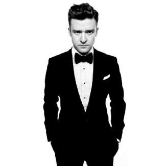 Justin Timberlake pictures