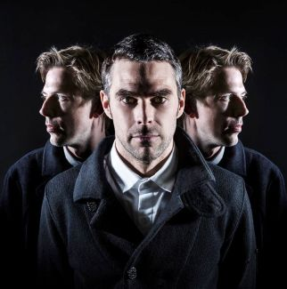 Groove Armada pictures