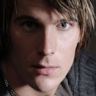Basshunter pictures