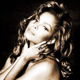 Janet Jackson pictures
