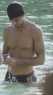 Enrique Iglesias pictures