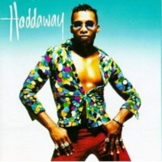Haddaway pictures