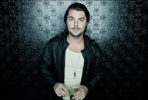Axwell pictures