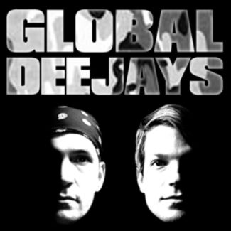 Global Deejays pictures