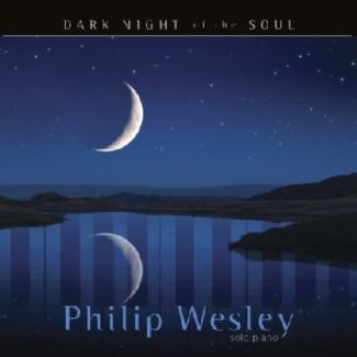 Philip Wesley pictures