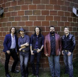Home Free pictures
