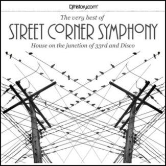 Street Corner Symphony pictures