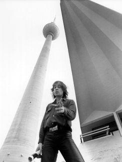 Udo Lindenberg pictures