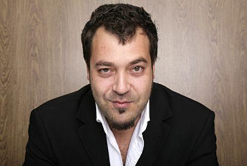 Laith Al-Deen pictures