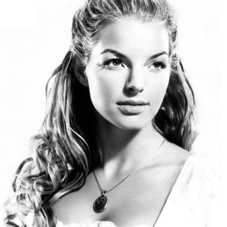 Yvonne Catterfeld pictures