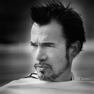Florent Pagny pictures