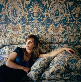 Barbara Carlotti pictures