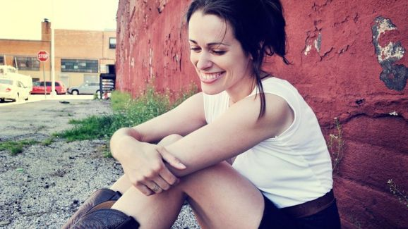 Caitlin Canty pictures