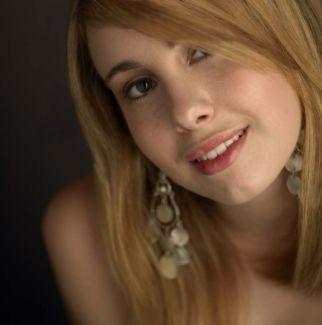 Lelia Broussard pictures