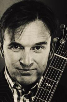 Chris Difford pictures