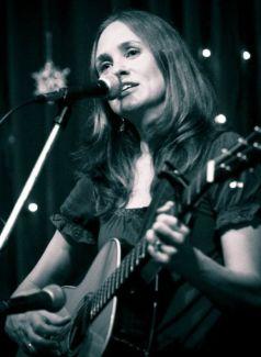 Caroline Herring pictures