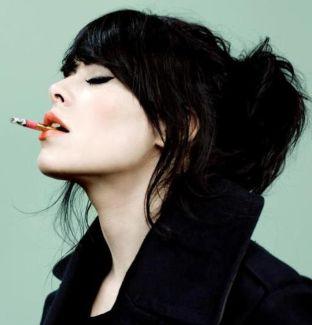 Alex Hepburn pictures