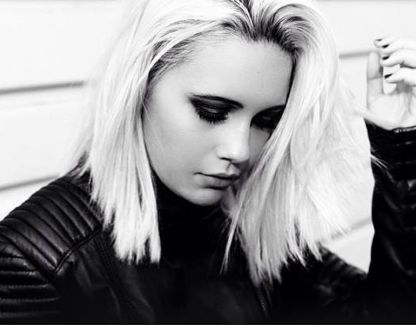 Bea Miller pictures